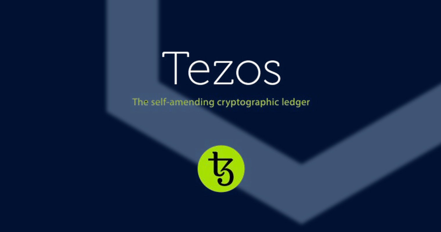 Tezos password, no recovery possible