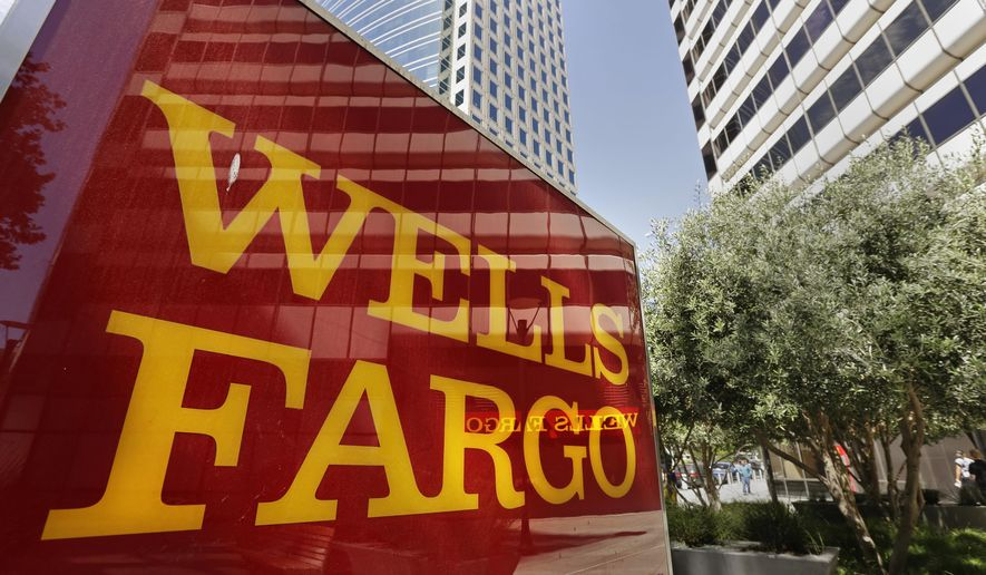 At Wells Fargo crypto can't be purchased with credit cards