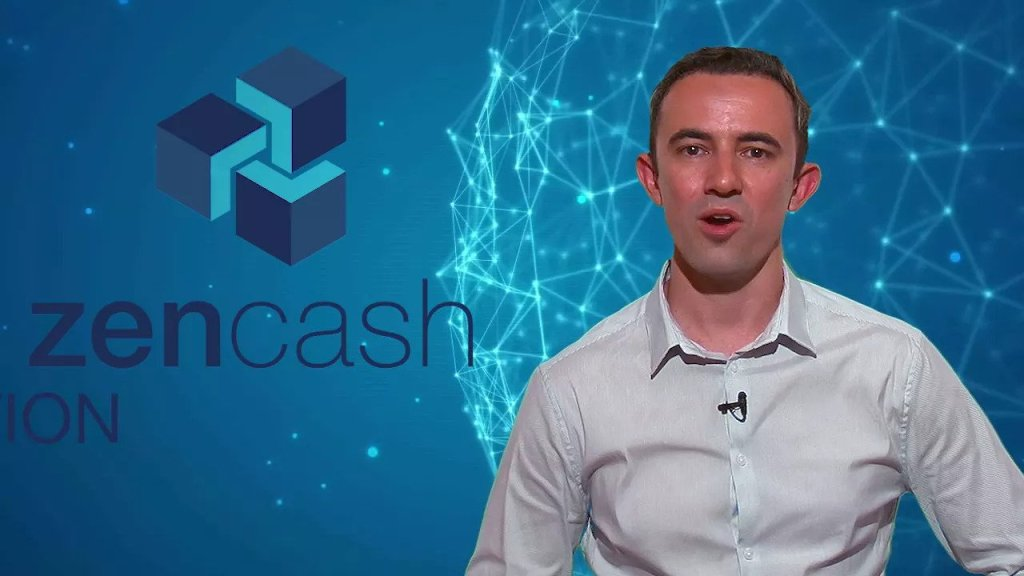 """ZenCash: """"We want to make 51% attack impossible"""""""