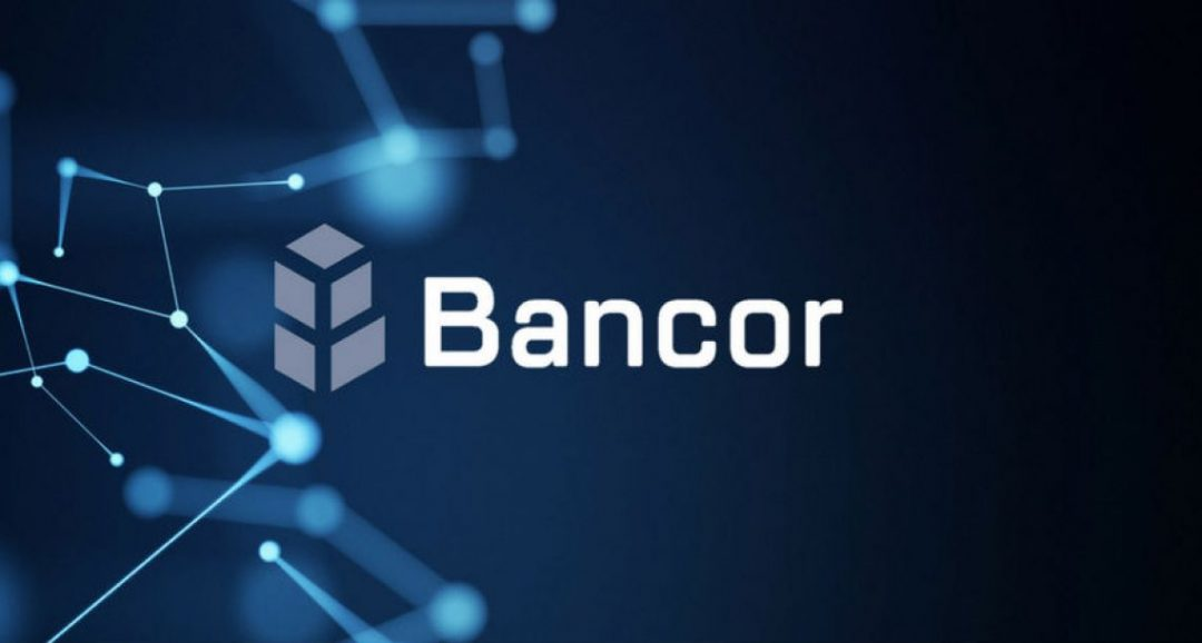 Bancor hacked, and its funds frozen