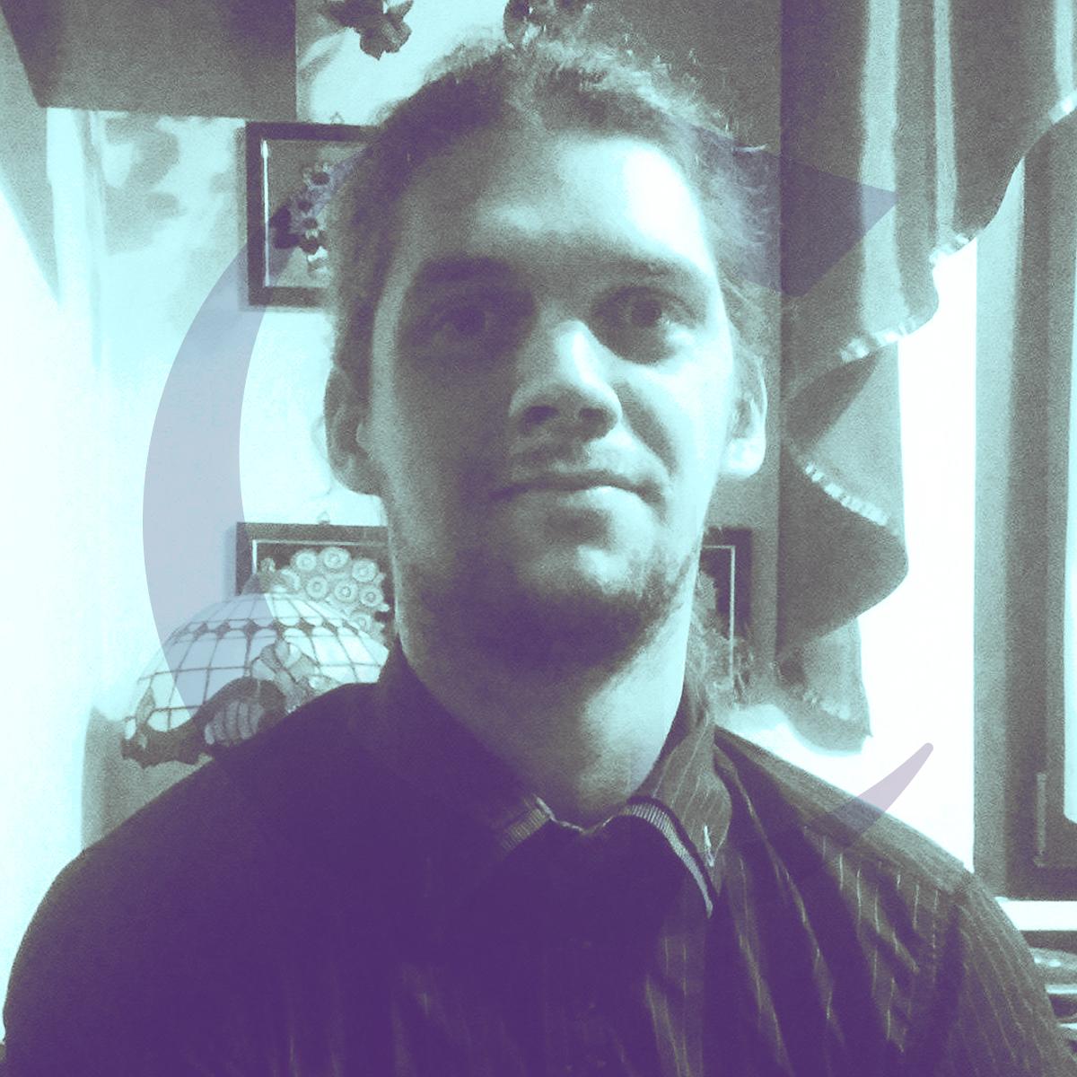 Adrian Zmudzinski