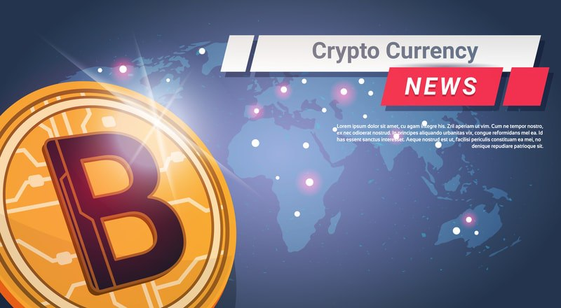 """Coinbase officially becomes """"crypto custodian"""": The whole sector is flourishing"""