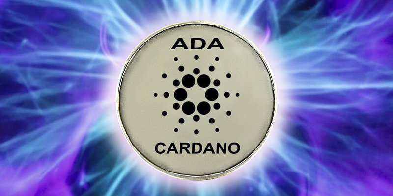 Cardano platform