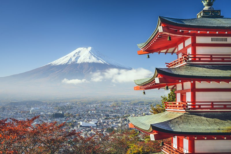 SBI Group launches a Japanese crypto exchange