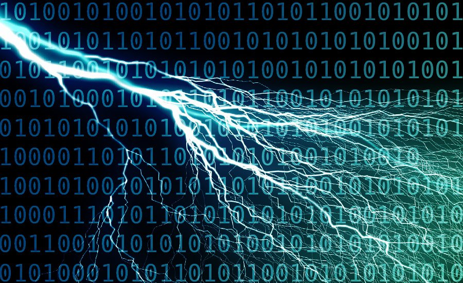 Lightning Network channels make swift progress