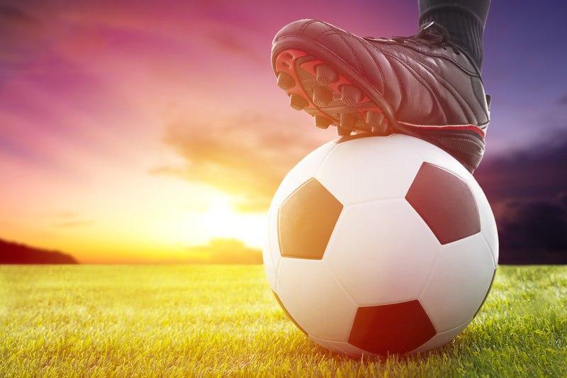 London Football Exchange scores a goal on the blockchain