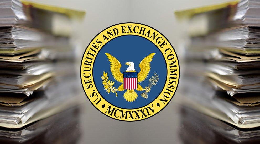 Bitcoin-ETF, the SEC may postpone until 2019