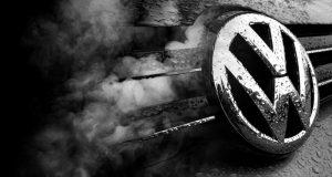 Volkswagen blockchain: an anti-traffic project