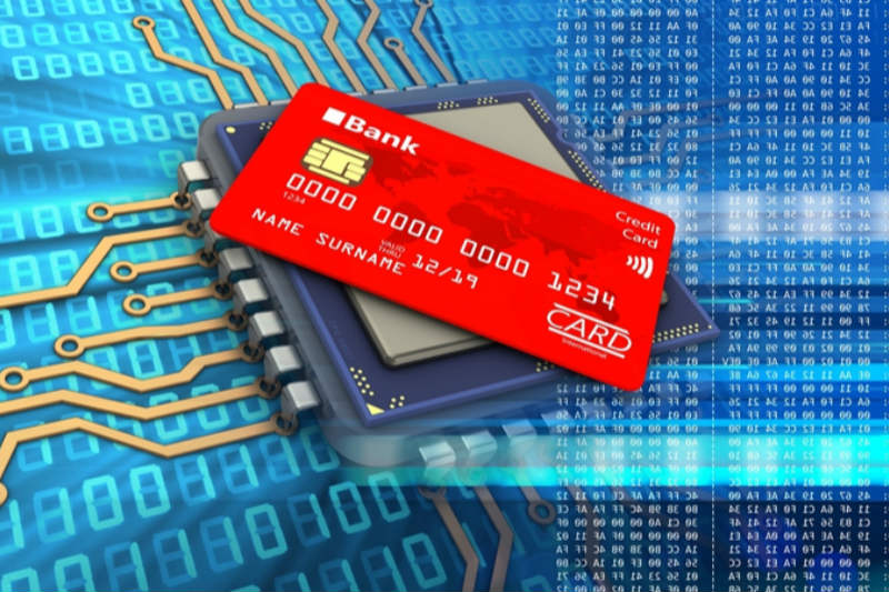 Blockchain banking, an epic challenge