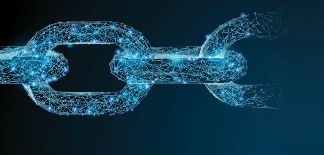 Blockchain internet will end the monopolies era