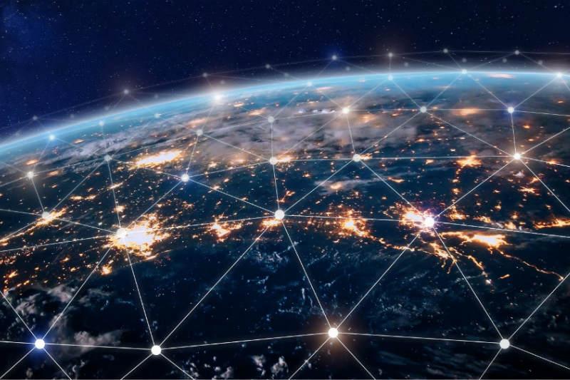 Binance Vs Buterin: the war of the blockchain world