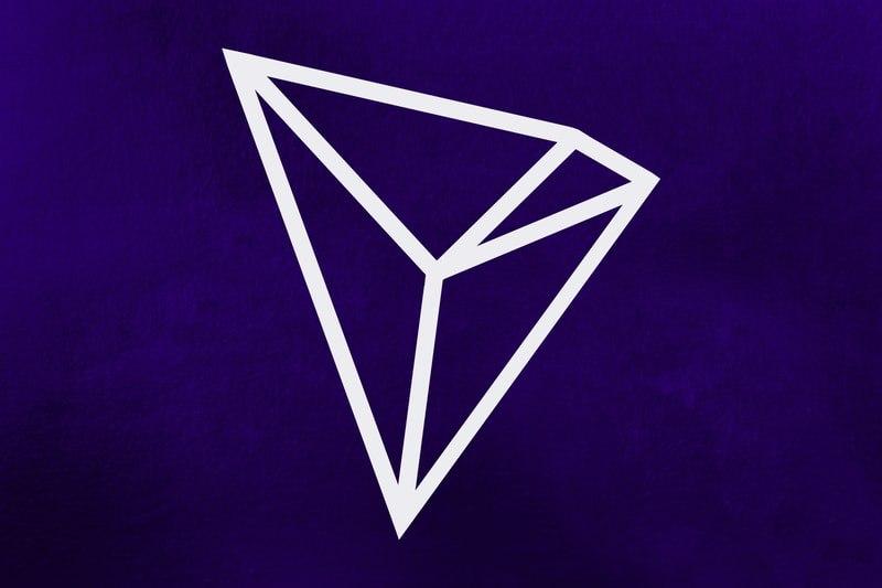 Atlas, the secret Tron project