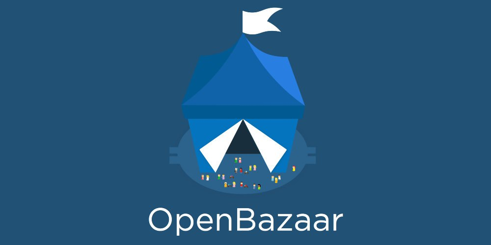 Openbazaar, a peer-to-peer marketplace with over 1,500 crypto