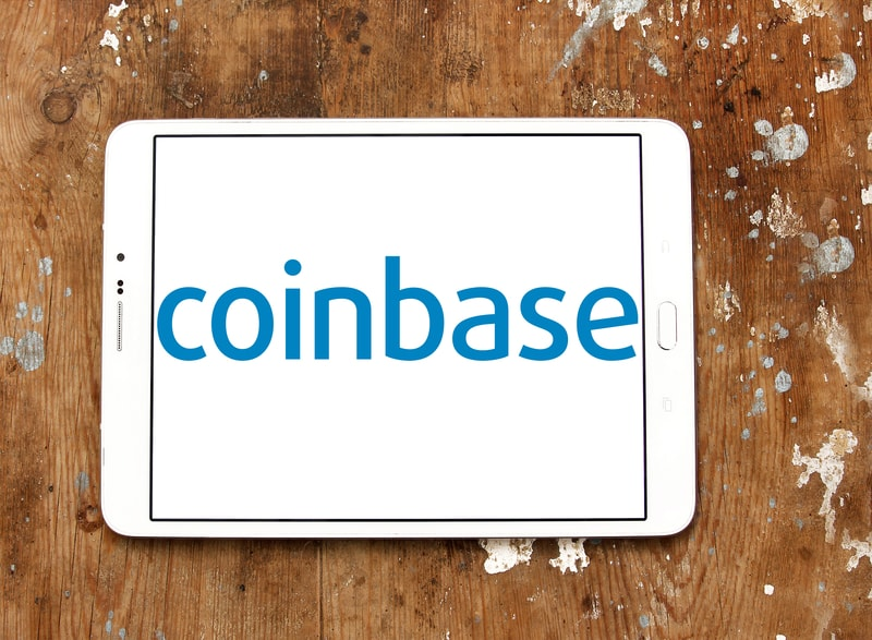 Coinbase becomes authorised SEC exchange