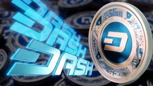 Dash upgrades the Masternodes
