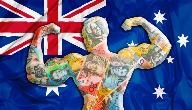 Australia exchange, Huobi expands its activities