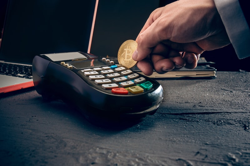 Pundi X to deploy 5,500 Bitcoin POS next month