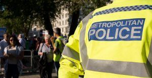 London police to combat cybercrime related to cryptos