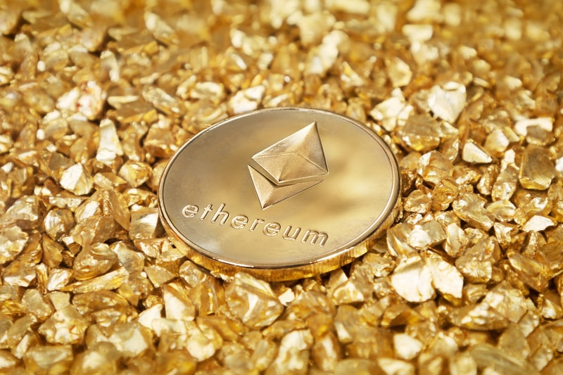 A new Ethereum hard fork is coming