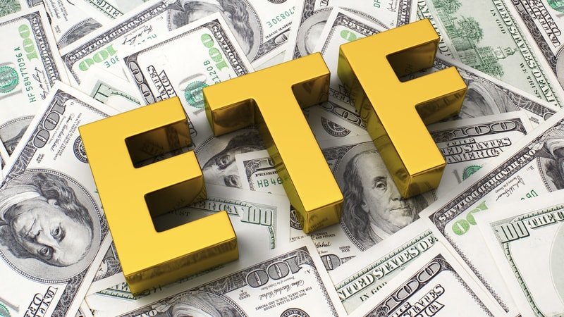 Dissent at the SEC, a tweet says yes to the Winklevoss-ETF