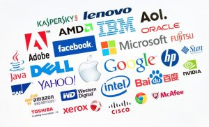 IBM, Microsoft, Oracle and blockchain (part 3)