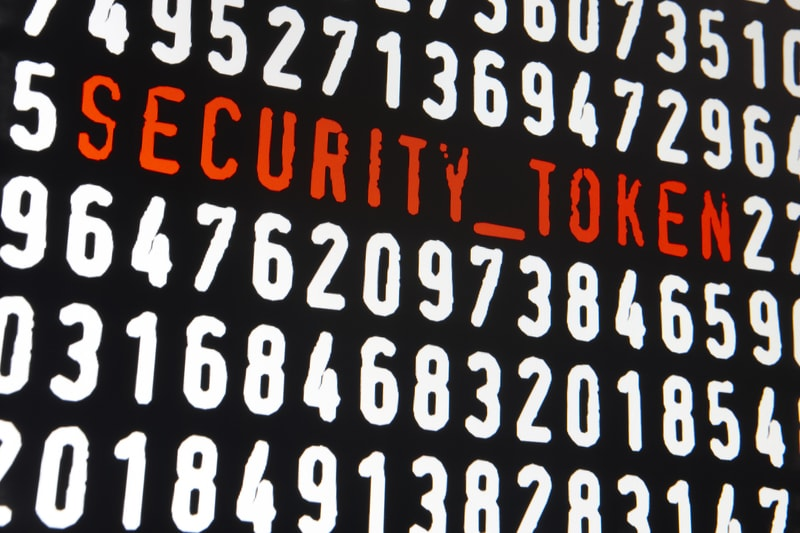 OKEx launches security token platform