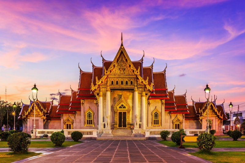 Thailand ICOs,New rules starting from July 16th