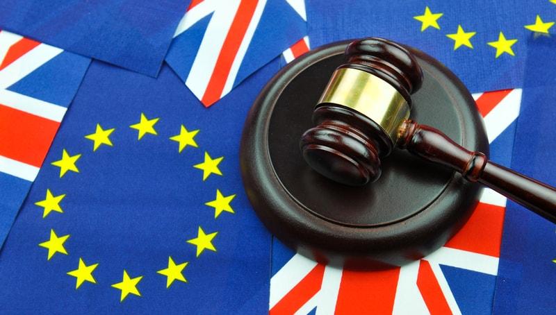 uk law commission