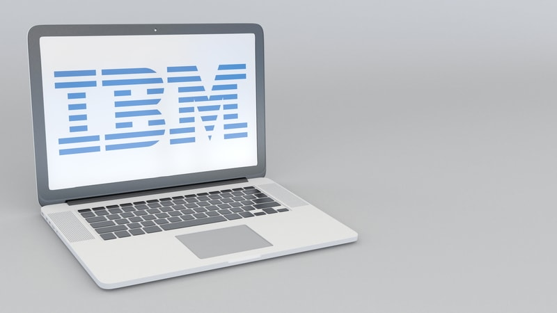 Australia gives IBM contracts worth one billion dollars