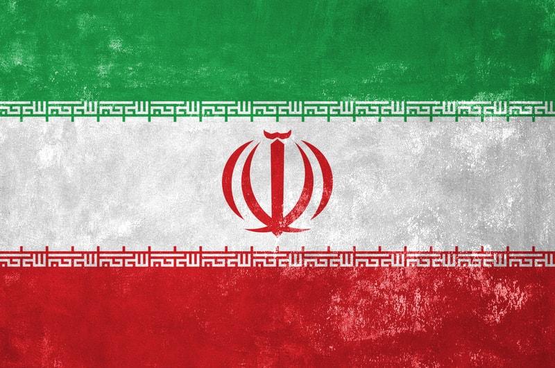 Crypto Iran: a blockchain in development