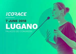ICO-Race, here are the highlights of the Swiss event