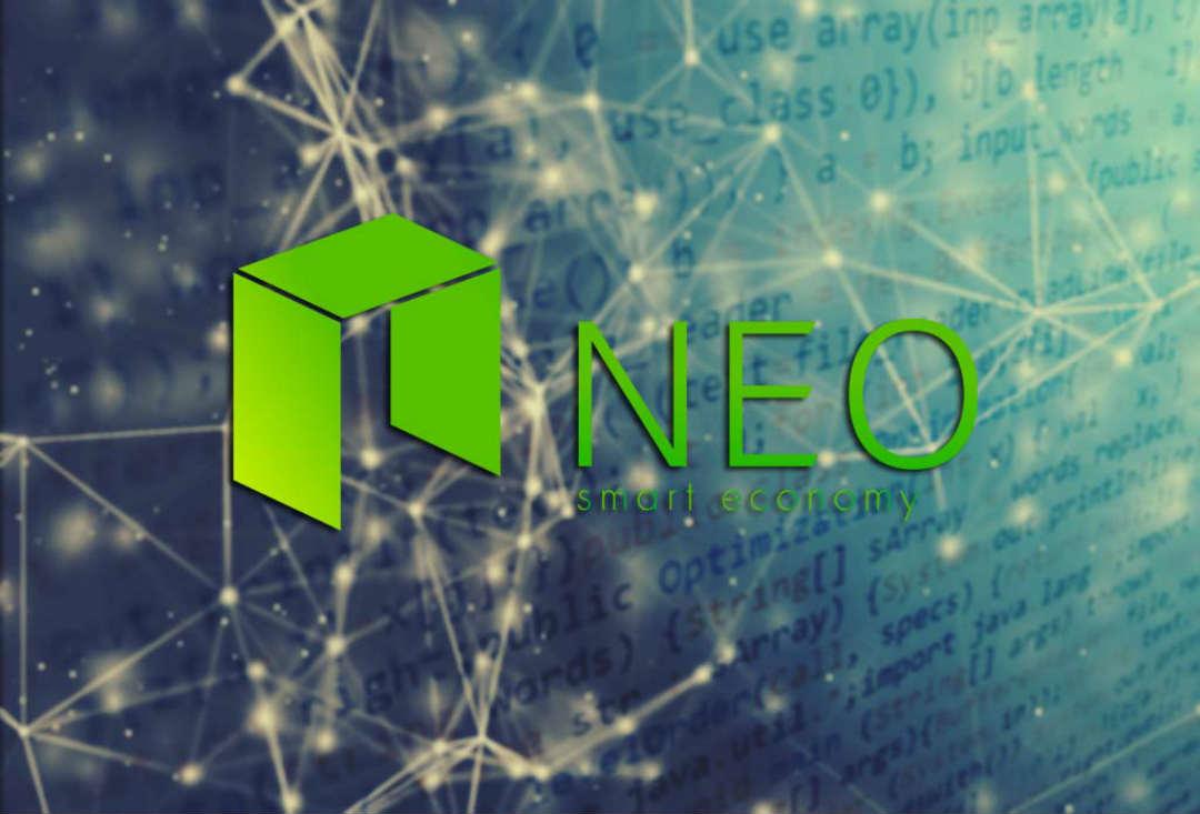 NEO blockchain starts true decentralization