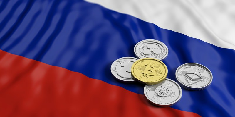 No mining penalties in Russia