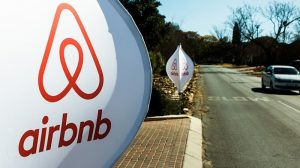 Airbnb's co-founder funds SFOX