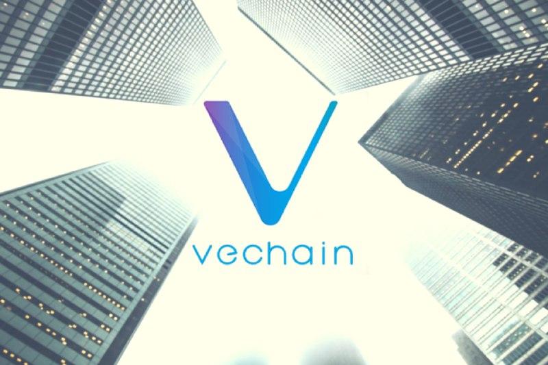 China: blockchain vaccine traceability thanks to VeChain