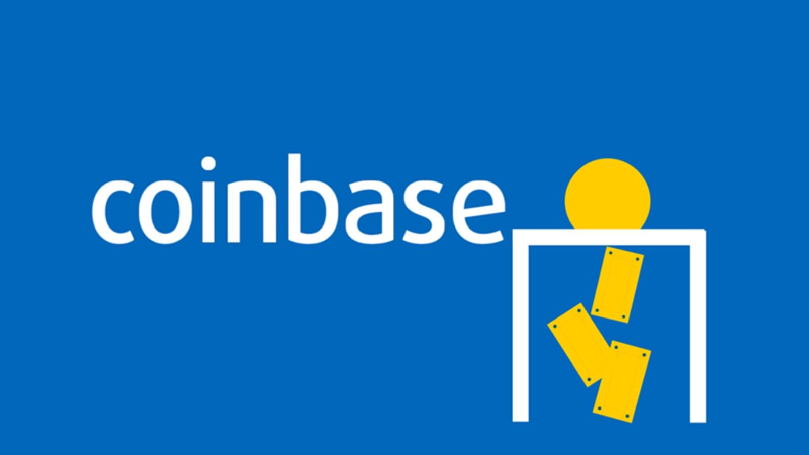 Toshi becomes Coinbase Wallet