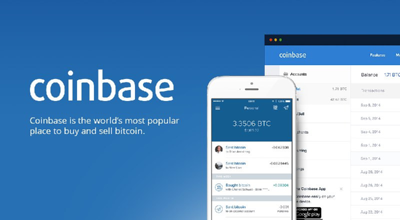 Coinbase updates: immediate trading and new limits