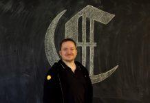 Bitcoin traceability