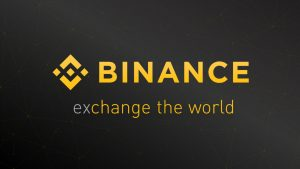 Binance employees: the 90% paid in BNB coin