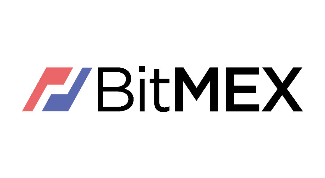 Strong accusations against the BitMEX exchange