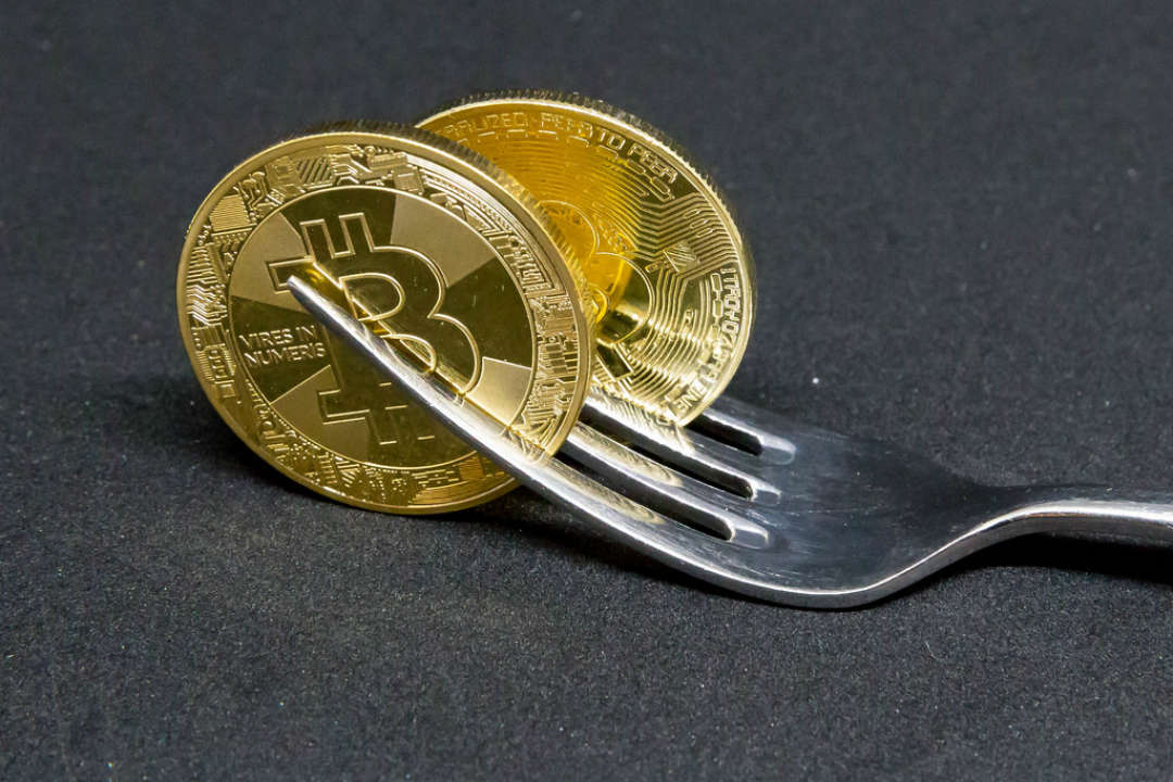 Buterin: Bitcoin SV fork is a scam