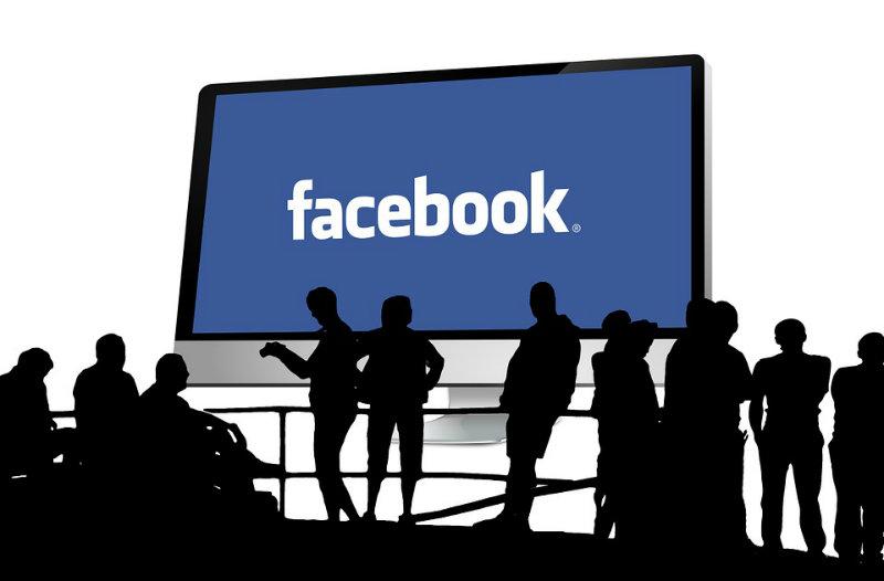 Facebook, alternative blockchain solutions to censorship