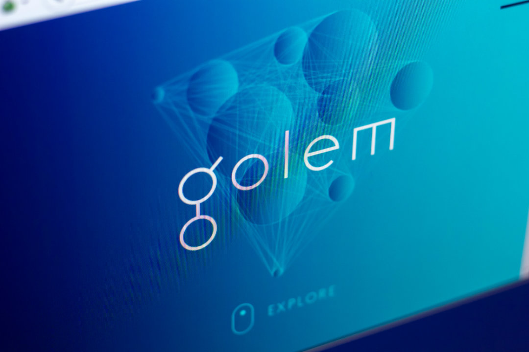 Brass Golem launch anticipated, but the market remains sceptical