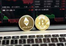 Crypto pattern
