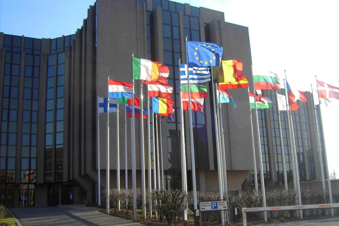 European crypto breakthrough coming in September
