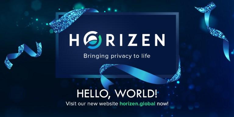 Crypto ZenCash changes name to Horizen