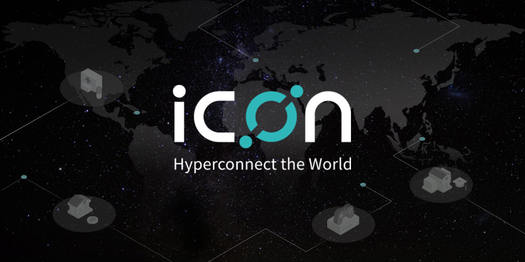ICON course at the Innovative Cultivating Youth Talents 2018
