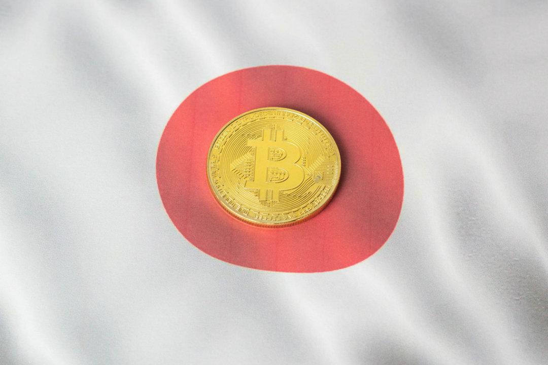 FSA: Japanese crypto friendly regulations