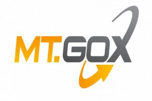 Mt. Gox Bankruptcy: token recovery procedure guide