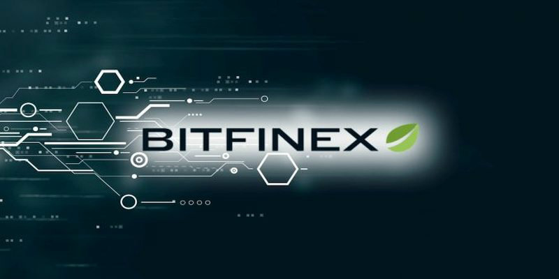 """Paolo Ardoino: """"EOSfinex will be integrated with Bitfinex""""."""